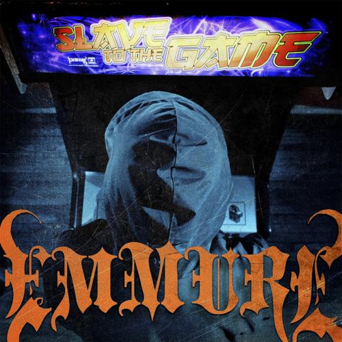 Felony - Emmure | Songs, Reviews, Credits | AllMusic