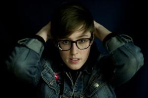 Allison Weiss