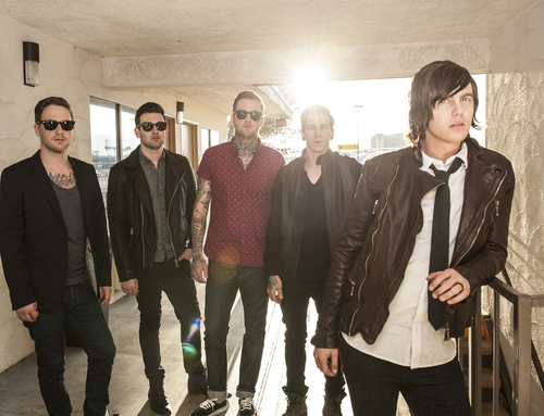 Sleeping+with+Sirens++2013+PNG