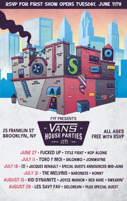 house-of-vans-2013