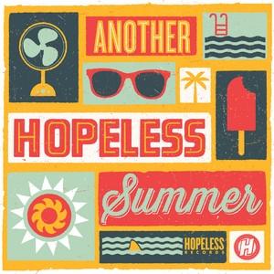 hopeless 2013