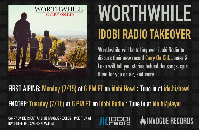 takeover-worthwhile-promo