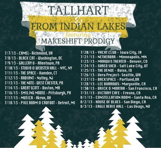 tallhart-tour