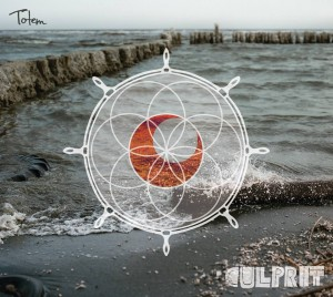 Culprit - Totem