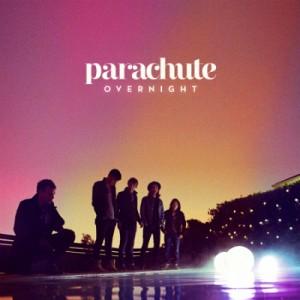 parachute-overnight-cover-400x400