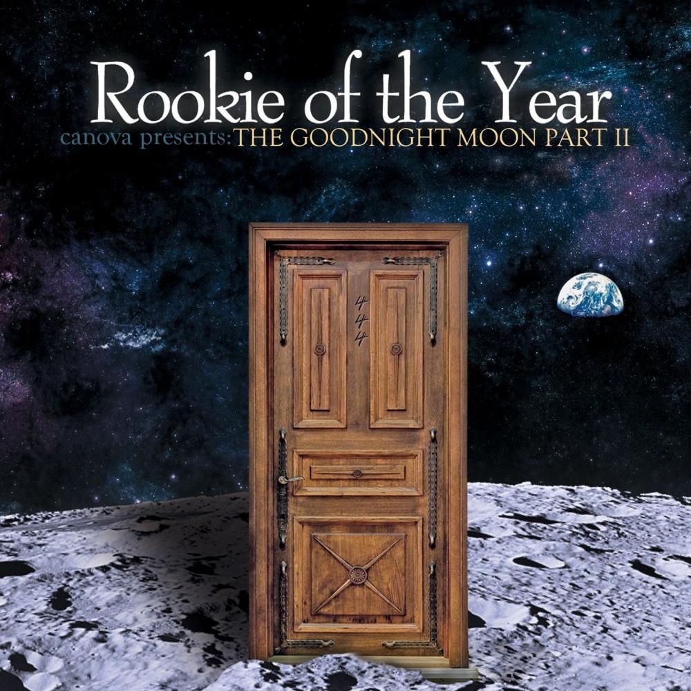 The Goodnight Moon Part II: Album