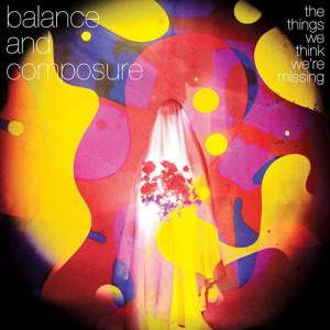 balance-and-composure-300x300