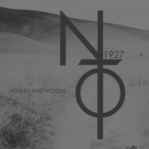 NTO1927