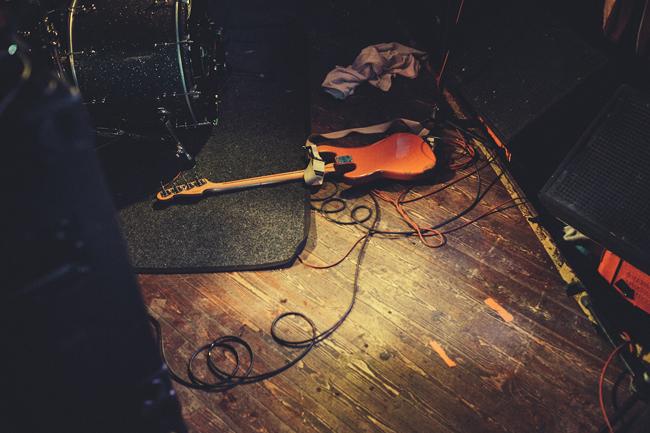 the-dangerous-summer-uk-tour-idobi (18)