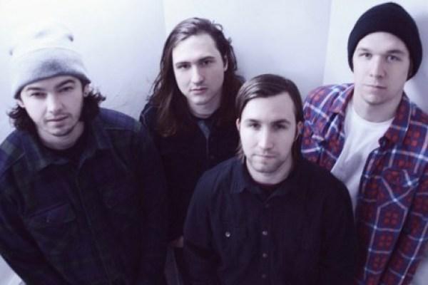 daylight-band