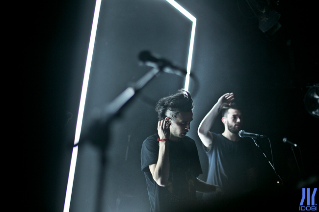 the1975-20131110-17