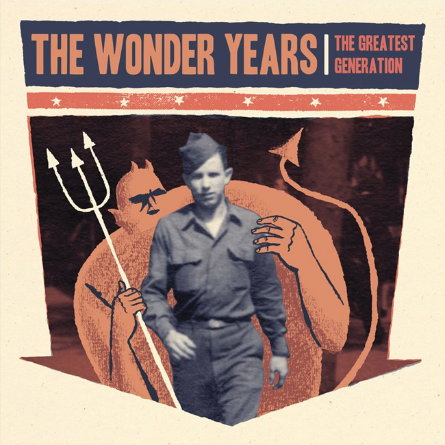 1-the-wonder-years-the-greatest-generation