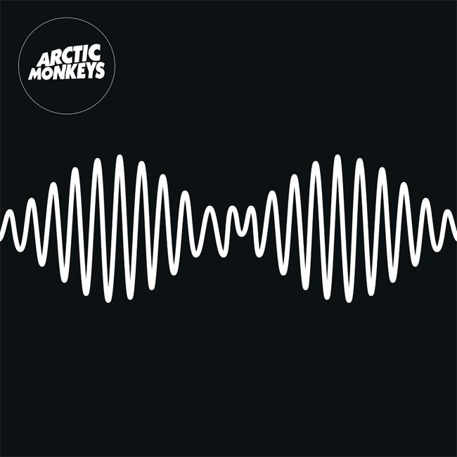 10-arctic-monkeys-am