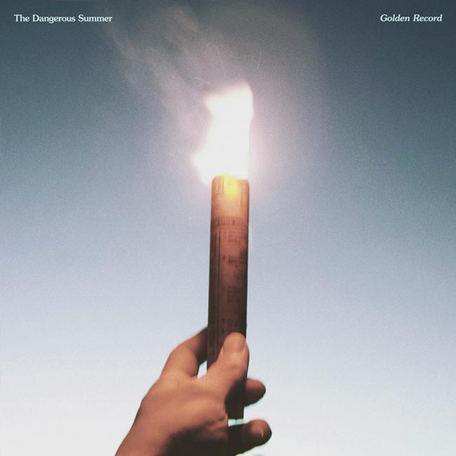 4-the-dangerous-summer-golden-record