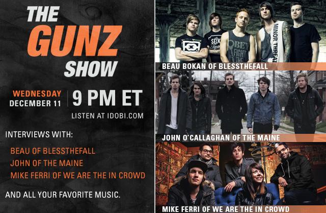 the-gunz-show-promo-12-11-2013