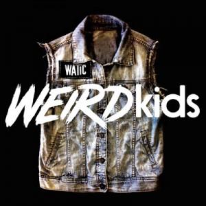 WATIC weird kids