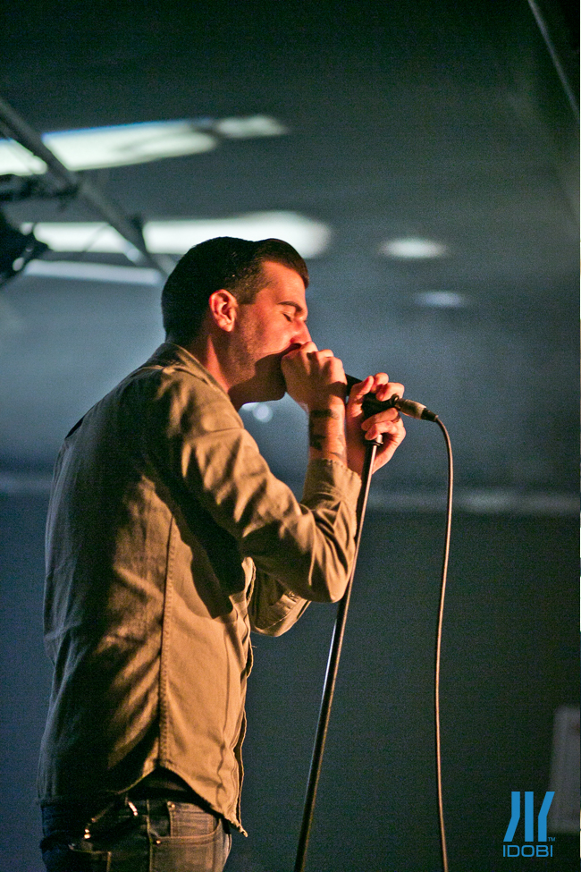 defeater-01-18-2014-01