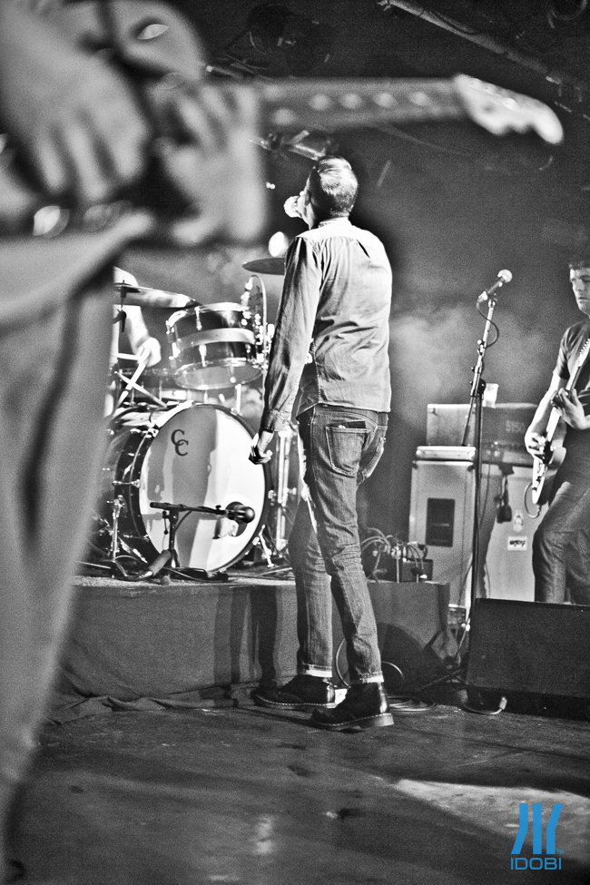 defeater-01-18-2014-05