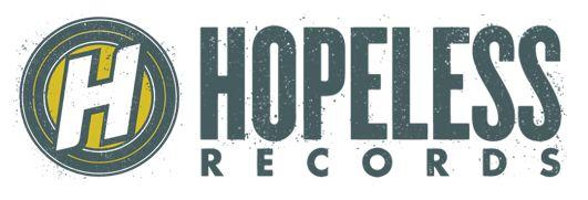hopelessrecords_logo