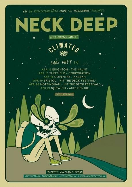 neckdeepuktour