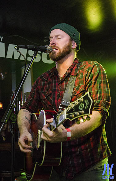 brianmarquis-20140222_003