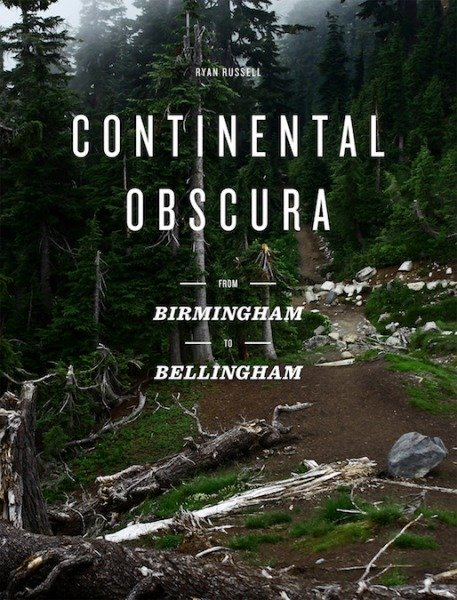 ryan.russell.continenal.obscura