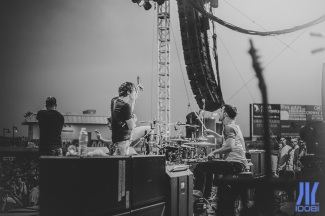 August_Burns_Red_14-03-2014-02