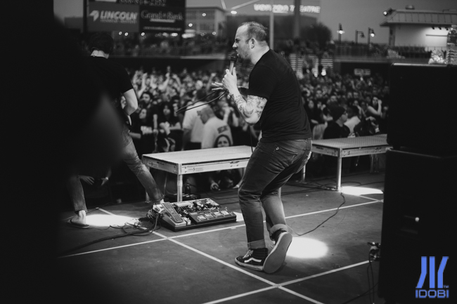 August_Burns_Red_14-03-2014-04