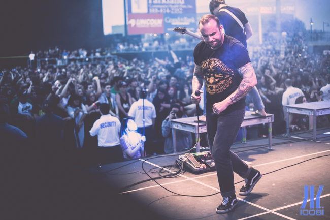 August_Burns_Red_14-03-2014-05