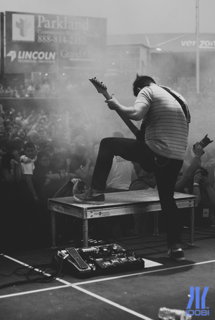August_Burns_Red_14-03-2014-06