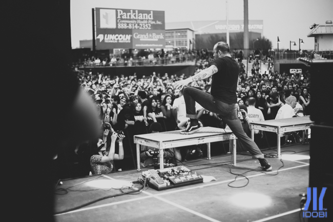 August_Burns_Red_15-03-2014-03