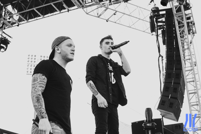 We-Came-As-Romans-14-03-2014-12