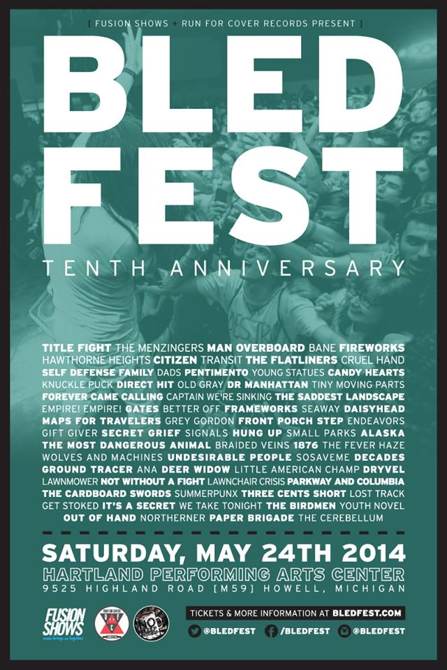 bledfest2014