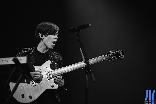 tegan-and-sara-03-04-2014-01
