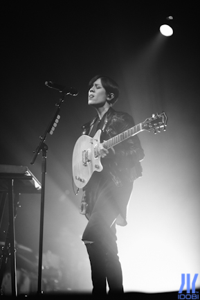tegan-and-sara-03-04-2014-07