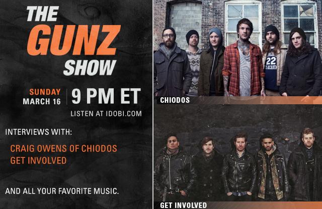 the-gunz-show-3-16-2014
