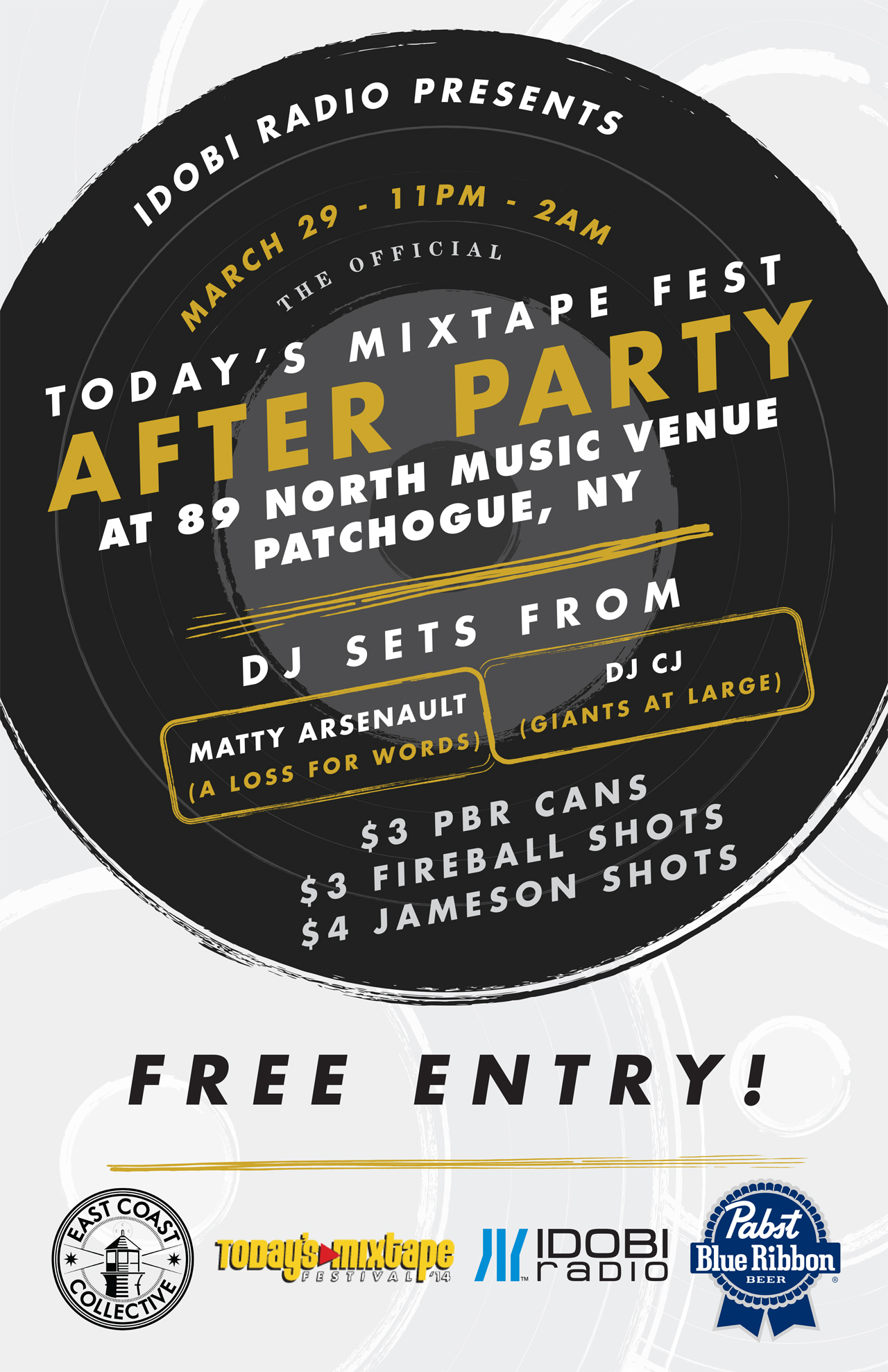 todays-mixtape-poster-free-entry