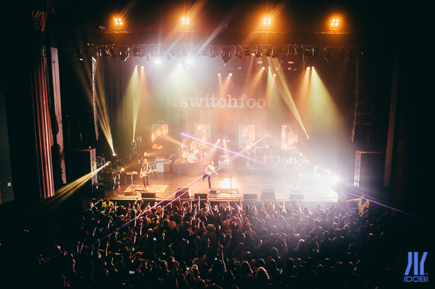 Switchfoot-15