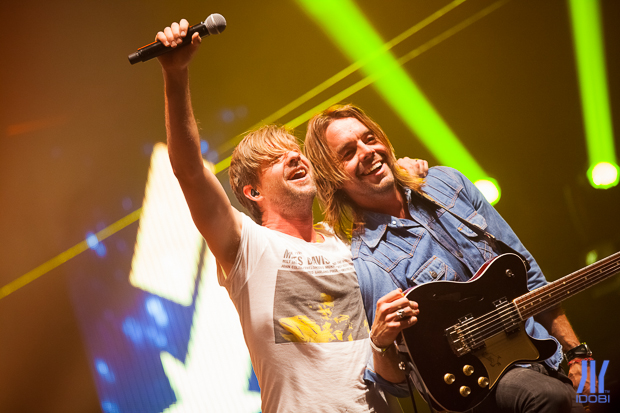 Switchfoot-2