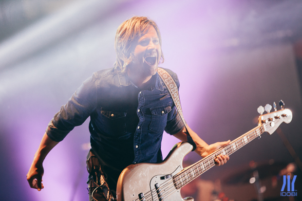 Switchfoot-8