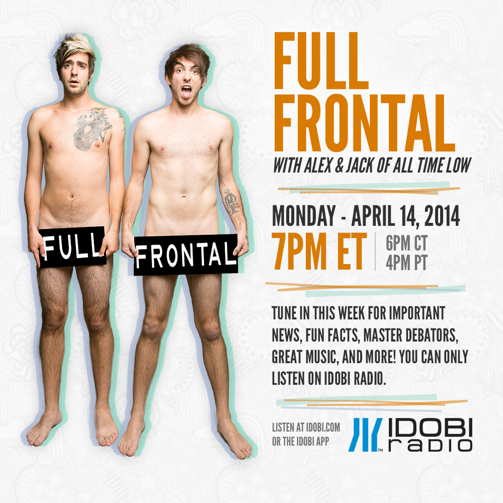 full-frontal-4-14-2014
