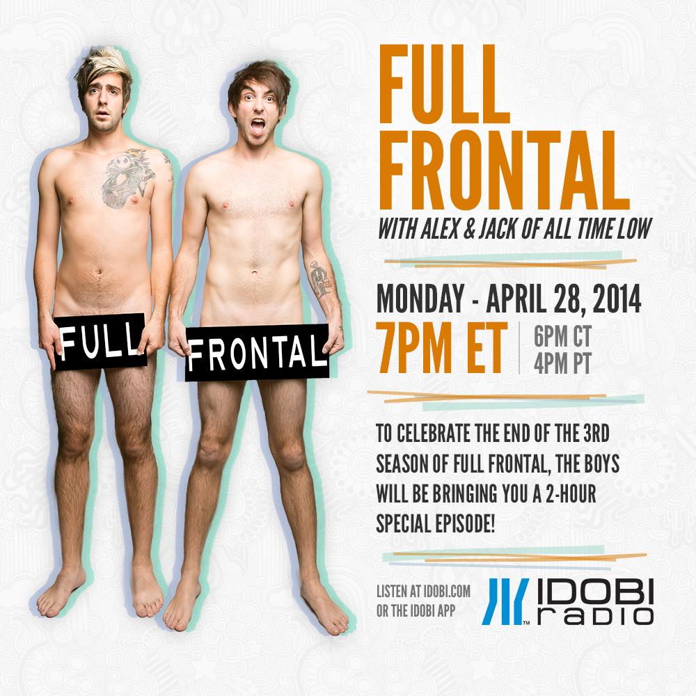 full-frontal-april-28
