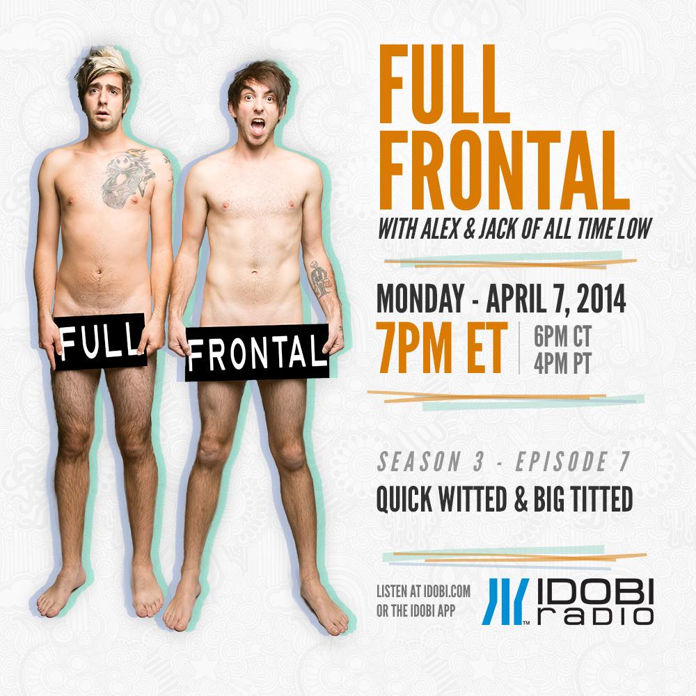 full-frontal-s3e07-4-7-2014