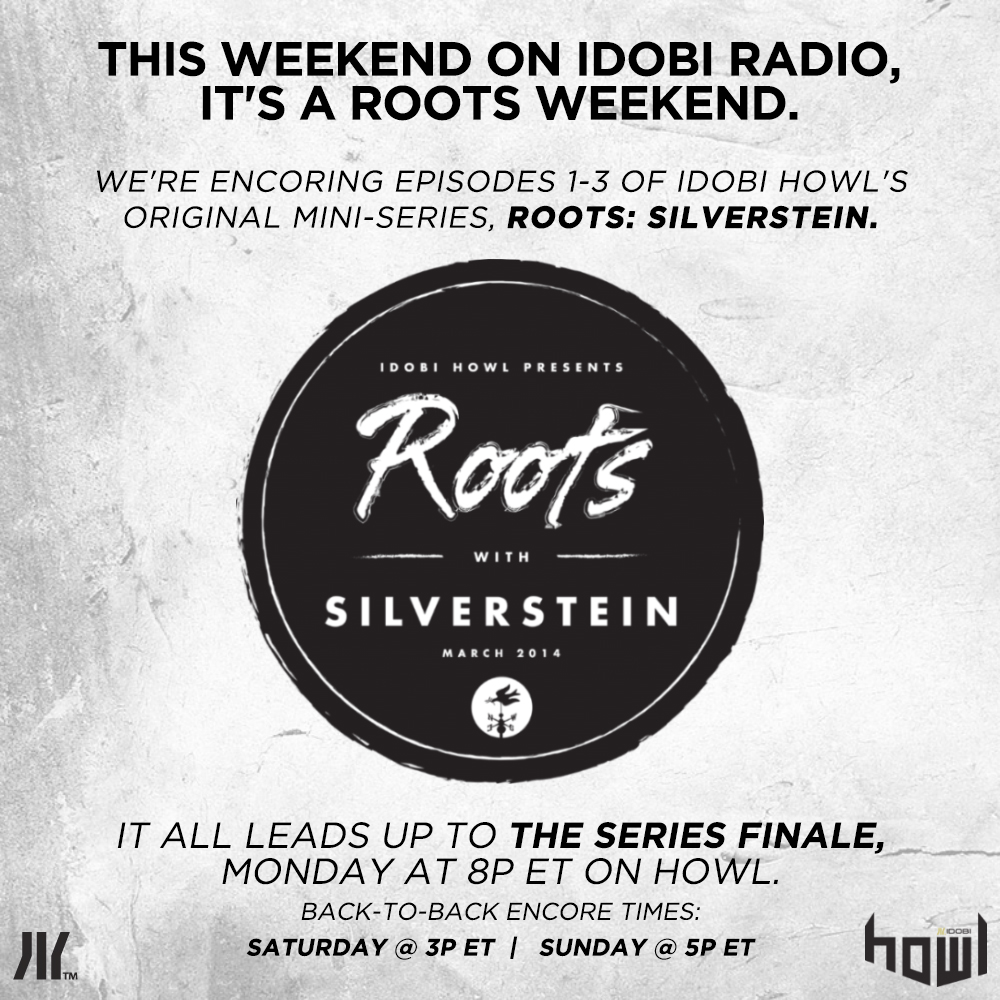 idobi_roots-weekend