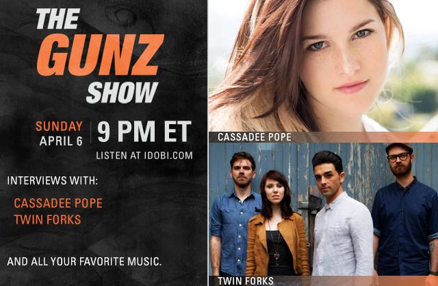 the-gunz-show-4-6-2014