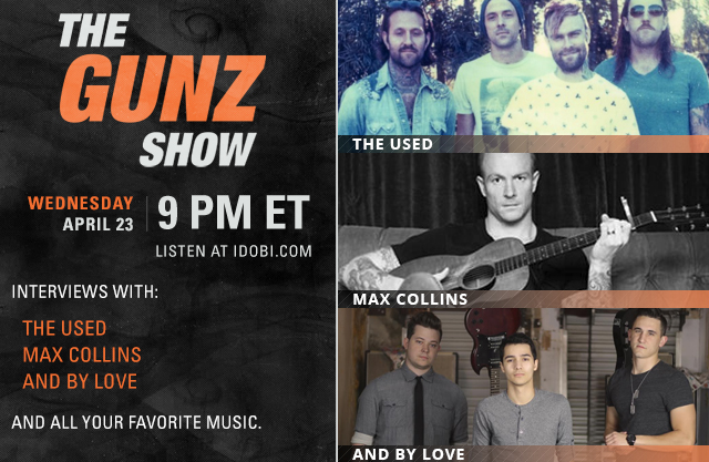 the-gunz-show-promo-4-23-2014