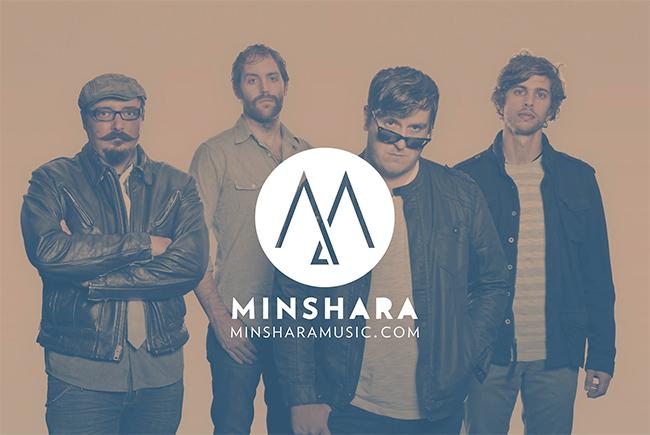 minshara-2014