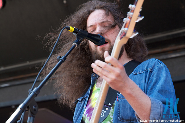 monster-truck-rock-on-the-range-001