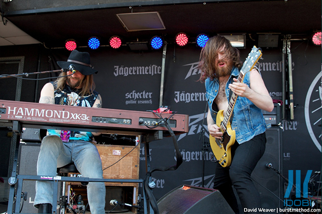 monster-truck-rock-on-the-range-002