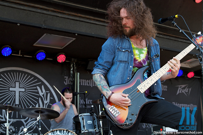 monster-truck-rock-on-the-range-006